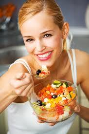 alimentcao-saudave-leve-frutas-verao-center-cintas