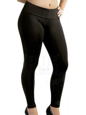 Calca Leg De Emana Yoga Anti Celulite