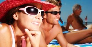 cuidados-verao-oculos-de-sol-chapeus-center-cintas