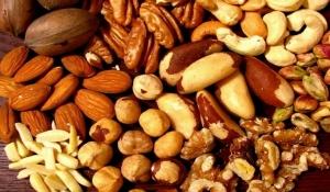amendoas-castanhas-nozes-ajudam-combate-flacidez-dica-center-cintas
