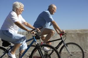 atividade fisica-nao-tem idade-center-cintas