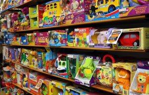 brinquedos-dica-presente-crianças-center-cintas