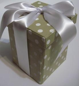 embalagem-para-presente-lindas-dicas-center-cintas