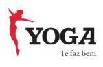 Yoga Modeladores