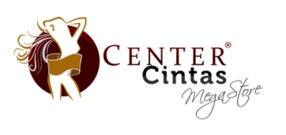 Center-Cintas-Mega-Store