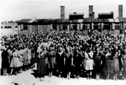 greve das mulheres em 1857.