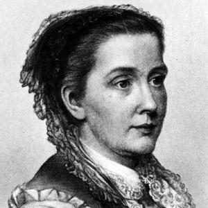 Júlia Ward Howe