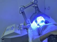 Led fototerapia