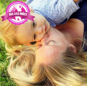 Dia das Mães 4