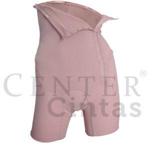 3026-l-cinta-modeladora-yoga-pos-cirurgica-e-pos-parto-frente