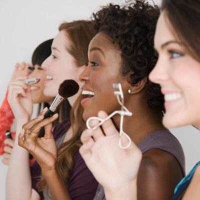 mulheres-amam-maquiagem