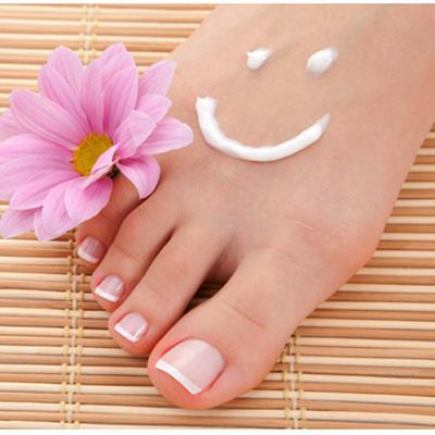 pés-saudáveis